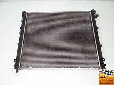 2005 CADILLAC STS RADIATOR OEM 1GA0248982