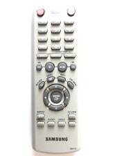 Samsung 00011K control remoto de DVD para DVDP 140 DVDP 142 DVDP 145 DVDP 244 DVDP 245 DVDP 249