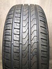 1x Sommerreifen 225/60 R17 99V Pirelli Cinturato P7 * mit 8 mm Profil
