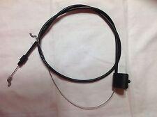 Control Cable       MTD: 746-0957, 946-0957   MTD  push mowers