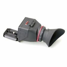 Canon Camera Viewfinders