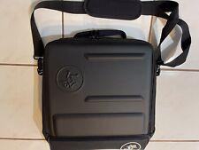 Mackie Sound Mixer Bag - Carry Bag for Dl1608 & Dl806 (Ln-No Shows or Giggs!)