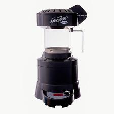 Fresh Roast SR-540 Automatic Coffee Bean Roaster w/ 1lb FREE Green Coffee Beans