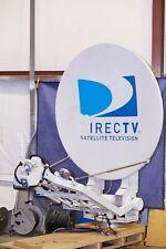 New listing Avl 1.6m Ku-band Tx/Rx Satellite Antenna
