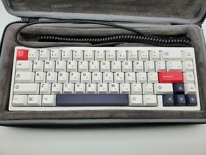 KBDFans KBD67 Lite Hotswap Custom Mechanical Keyboard