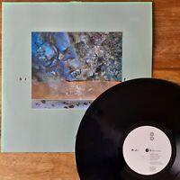 Dif Juz ~ Extractions (4AD CAD 505) Near Mint 1985 1st UK Vinyl Press
