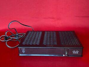 Cisco Cable Box 4742HDC