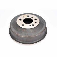 Bremstrommel, 1 Stück LPR 7D0046