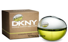 DKNY New York Be Delicious EDP 1oz  ***NEW***