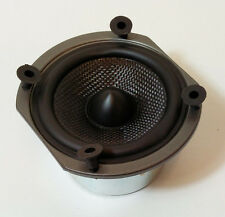 Tibo Audio Ti 210 TI-210 Haut-parleur/SUP/Woofer À faire soi-même Remplacement Cône Unité