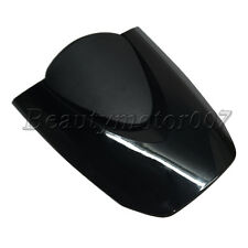 Rear Solo Seat Cover Cowl Passenger Pillion For Honda CBR600RR F5 2007-2012 2011