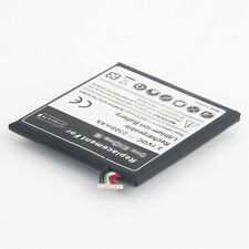Internal Replacement Phone Battery 3.7V 2300mAh Li-ion For HTC ONE X ONE S