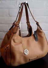 DKNY Handbags Leather Shoulder Bags