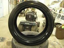 Nexen CP 671 235 40 19 inch 235/40/19 96H Tire