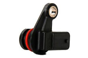Engine Camshaft Position Sensor ACDelco GM Original Equipment 12646782