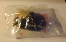 1 New Old Stock garcia Mitchell 411 FISHING REEL SIDE PLATE NOS 81109