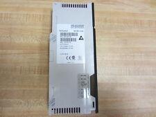 AEG TSX 140 CPS 114 00 TSX140CPS11400 Power Supply Module