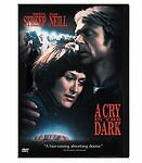 A Cry in the Dark (DVD, 1999)