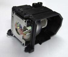 Lámpara para LG AJ-LT91_D AJ-LT91