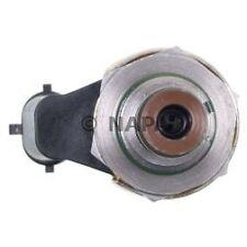 Fuel Pressure Regulator-DIESEL NAPA/ECHLIN FUEL SYSTEM-CRB 219732