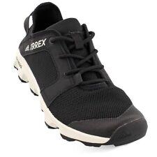 NEW Adidas Women Terrex Climacool Voyager Sleek Shoe BB1915 Black / White SZ 10