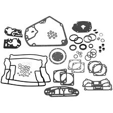 "S&S Gasket Kit Engine 4"" 84-99 Big Twin Harley - 106-1020"