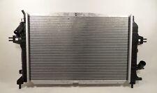 NEU! Wasserkühler Kühler OPEL ZAFIRA B 1.9CDTI MT 13171429 / 410mm