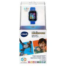Vtech Kidizoom Smartwatch DX2 (Blue) Dual Camera