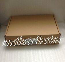New In Box Weintek HMI MT8050iE, 1-Year Warranty !