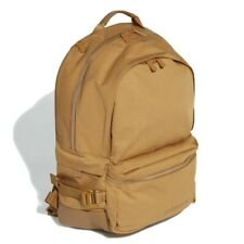 Adidas Modern Backpack BNWT Brown  laptop bag with tags with tags