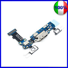 FLAT FLEX CONNETTORE CARICA DI RICARICA MICRO USB SAMSUNG GALAXY S5 G900F