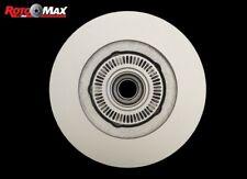 Disc Brake Rotor-RWD Front Promax 20-54029