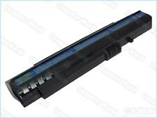 [BR2112] Batterie ACER Aspire One A110X BLACK EDITION - 5200 mah 11,1v