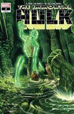 The Immortal Hulk 2