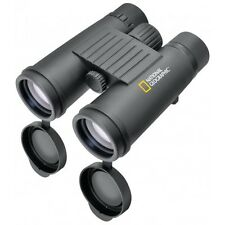 Binocolo Impermeabile 8x42 National Geographic
