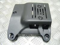 Ducati M821 821 Monster Dark 2014 Regulator Rectifier Box Holder Case 584
