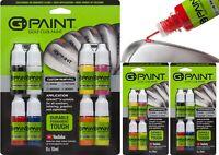 G-Paint Custom Golf Club Paint Fill - Woods Wedges Putter Irons - 1st Class Post
