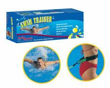 Swimsportz Swim trainer swimming pool Hydrotherapy resistance Aid