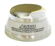 Shiseido Bio-Performance Advanced Super Revitalizer Whitening Formula 7ml - NEW