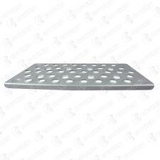 9736661328 - MERCEDES - ATEGO - FOOT STEP SHEET ATEGO LH/RH