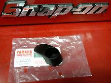 Genuine Yamaha Zuma & Vino 50/125 Scooter Bag & Helmet Hook Factory Accessory