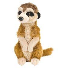 Wild Republic Meerkat 2002-Now Stuffed Animals