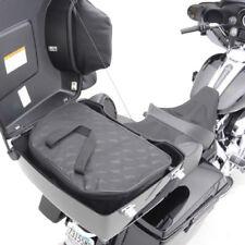 Saddlemen FLH Tour Pack Soft Liner Bag 1996-2013 Harley Davidson Touring