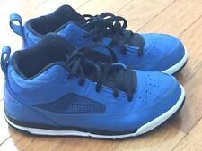 Nike Jordan Kids Jordan Flight 9.5 BP Basketball Shoe Sz 2Y - 654976-423
