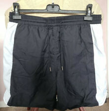 New listing H&M Black and White Swimming Trunks