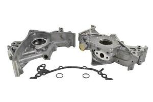 ITM Engine Components 057-1507 Engine Oil Pump For 99-04 Nissan Frontier Xterra