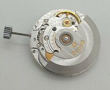 TUDOR AUTO PRINCE ETA 2824-2  CHRONOMETER GRADE AUTOMATIC 25 JEWELS MOVEMENT, 3