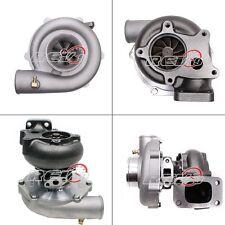 Rev9 T3 Turbo /50 Compressor / 63 trim / T3 / 5 Bolt Exhaust / E Housing 400hp+