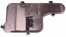 New Left Taillight Circuit Board - FIts 1999-2005 Pontiac Grand AM - Driver Side