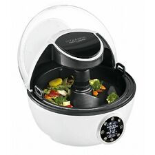 GOURMIA GCR1700 10 IN 1 PROGRAMMABLE MULTI COOKER AIR FRYER, 1230W FREE SHIPPING